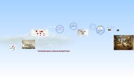 TURKISH DO&CO İKRAM HİZMETLERİ