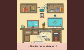 Nivel de red : Protocolo de Internet