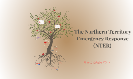 The Northern Territory Intervention