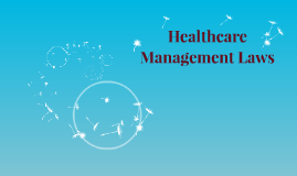 Healthcare Management and What the Profession Can Fix