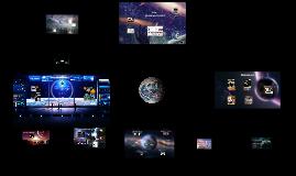 Astrobiology@SpaceCampBrasil