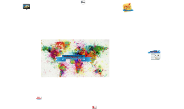 Programa de Intercâmbio Cultural de Espanhol do CPS