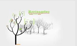 Copy of Montesquieu