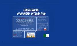 logoterapia: