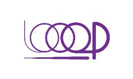 Copy of LOOOPING