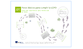Copy of LOPD