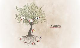 Copy of Asatro