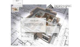 Copy of Copy of Design-SPec Building Group LTD.