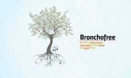Bronchofree