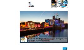 2019 Gastcollege Universiteit Utrecht USBO