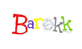 Barokk 2012 04 01