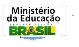 Secretaria de Regulação e Supervisão da Educação Superior (S