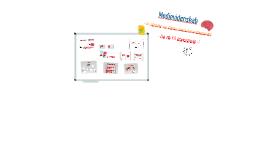 Studiepraktik Medievidenskab - studievejledningsoplæg 22.10.14 (45-60 min)