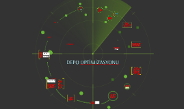 Copy of depo optimizasyonu