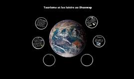Copy of Tourisme et les loisirs au Shuswap