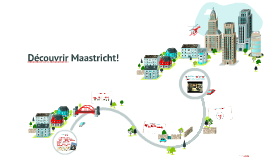 Allez à Maastricht!