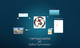 Copy of Copy of Træningsprojektet