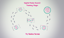 Copy of Digital Media Council