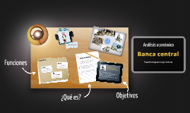 Copy of Desktop Prezumé de Juan Diego Polo