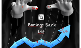 Barrings