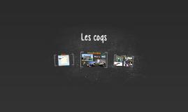 Les coqs