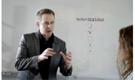 Stefan Brockman