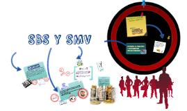 SBS y SMV