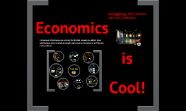 Copy of 5th grade economics 1 of 4