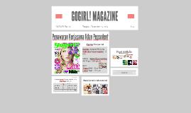 Copy of GOGIRL! MAGAZINE