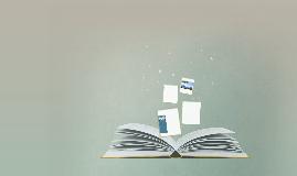 Recepción de obras literarias.