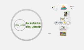 2104-15 Self Care for Student Leaders (NON RES STAFF)