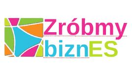 Copy of Zróbmy biznES