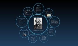 Copy of Women:Harriet Tubman