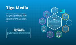 Tigo Media