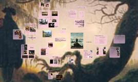 Copy of Copy of Romantika