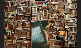 Ler um livro digital pode ser um novo hábito