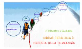 TFM UD1