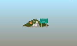 Next Destination: