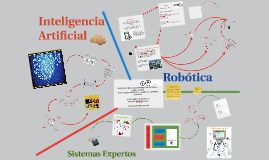 Copy of IA- Robótica-Sistemas