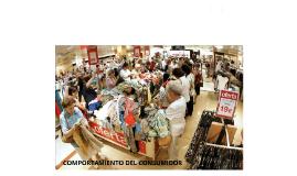 Copy of Introducción al Curso de Comportamiento del Consumidor