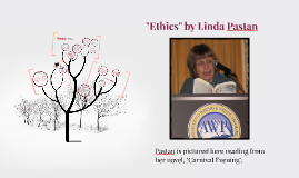 ethics by linda pastan by sarah jane mcdonald on prezi  ethics by linda pastan by sarah jane mcdonald on prezi