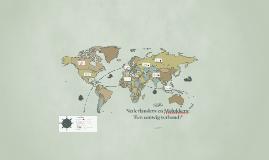 Nederlanders en Molukkers: Een eeuwig verbond?