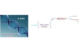 Geneak eta manipulazio genetikoa