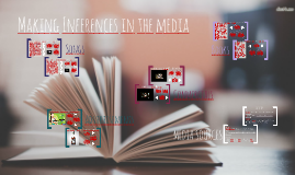 Making Inferences in the Media