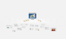 TRANSPETRO - Projeto Organizacional