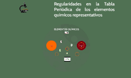 Regularidades en la tabla peridica de los elementos qumico by noel regularidades en la tabla peridica de los elementos qumico by noel castaeda daz on prezi urtaz Image collections