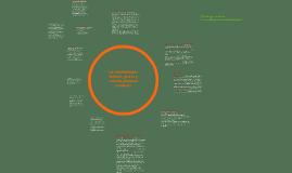 Copy of La intermediación laboral: ¿qué es y cómo lo podamos combati