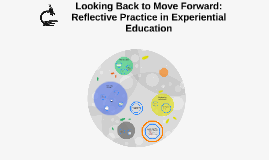 Copy of Looking back to move forward: Reflective Practice in Experie