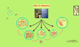 Mês do Rosário