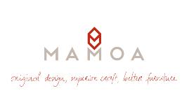 Copy of Mamoa Design Strategy